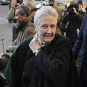 """Vaticano, vittima di pedofilia lascia commissione contro abusi: """"Vergognosa mancanza di cooperazione della curia romana"""""""