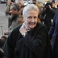 Vaticano, vittima di pedofilia lascia commissione contro abusi: