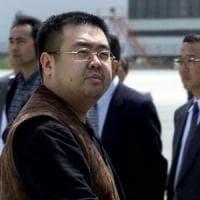 Omicidio Kim Jong-nam, la versione del dittatore: ucciso da Usa e Seul