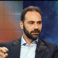 """Il pm Maresca chiede scusa a 'Libera': """"Dispiaciuto"""". Don Ciotti: """"Gesto importante"""""""
