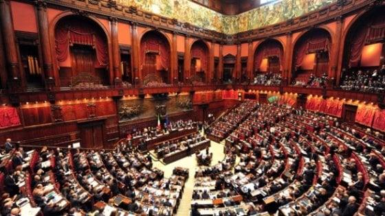 Biotestamento, la legge approderà alla Camera il 13 marzo