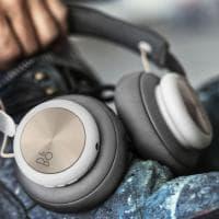 Tim e Bang & Olufsen, un'intesa per i gadget audio di alto profilo