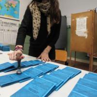 Legge elettorale: in aula Camera l'ultima settimana di marzo