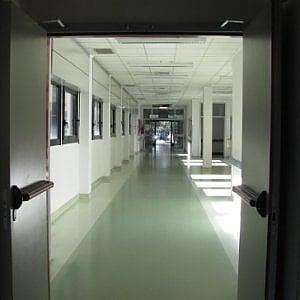 """Aborto, denuncia Cgil: """"Donna respinta da 23 ospedali, soluzione solo dopo nostro intervento"""""""