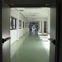 Aborto, donna respinta da 23 ospedali: riesce solo dopo l'intervento Cgil