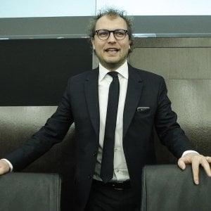 """Inchiesta Consip, M5s: """"Gentiloni riferisca al Parlamento: ha ancora fiducia in Lotti?"""""""