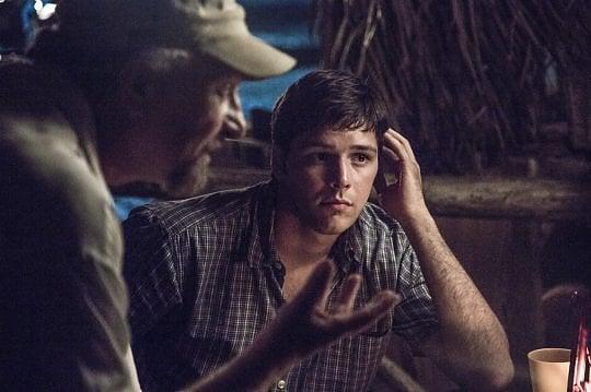 'Non è un paese per giovani': Giovanni Veronesi porta al cinema l'Italia dei senza futuro