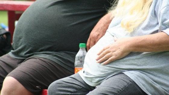 Tumori del colon-retto, in calo ma non per i giovani adulti