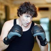 Tutti pazzi per Trudeau, il primo ministro canadese giovane virale in rete
