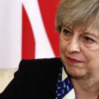 Brexit, governo sconfitto a Camera Lord su emendamento che protegge diritti cittadini Ue