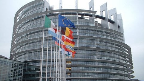Zona Euro: prezzi produzione di gennaio salgono oltre le attese