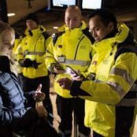 La Danimarca chiude le frontiere e non trova lavoratori. E a soffrire è il Pil