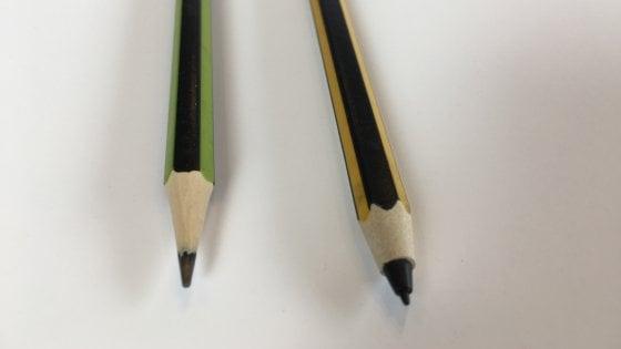 MWC 2017, amarcord Samsung: una matita Staedtler per il suo tablet