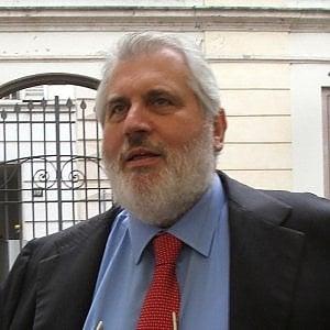 Unicredit, Palenzona lascia la vice presidenza