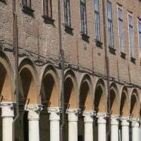 Ferrara, un gioiello da scoprire