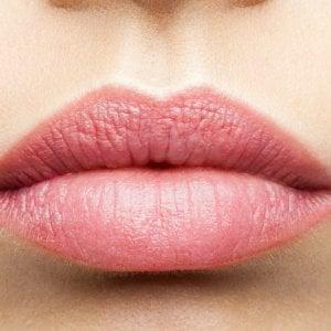 Labbra perfette, c'è una formula che le rende irresistibili