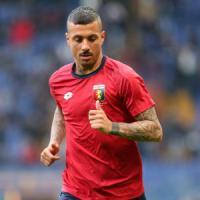 Calcioscommesse: chiesti 6 anni di stop per Izzo, -7 all'Avellino