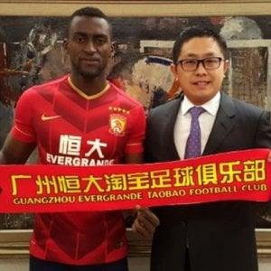 Calcio cinese, dopo il mercato folle è l'ora della verità