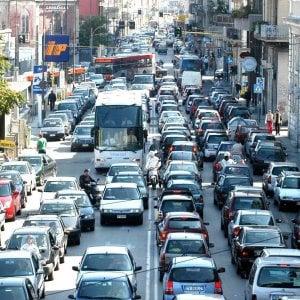 ''In Europa possibili 1200 morti premature per le emissioni in eccesso di auto truccate''