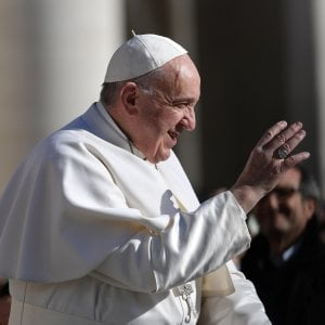 Santa Sede, il nuovo assetto funziona: deficit dimezzato a 12,4 milioni