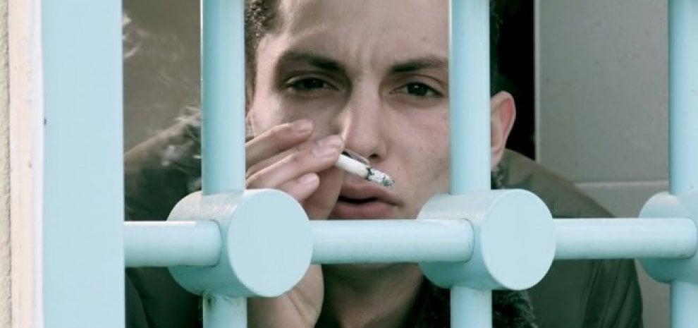 Addio a Josciua Algeri, muore il rapper e attore di 'Fiore', film di Claudio Giovannesi