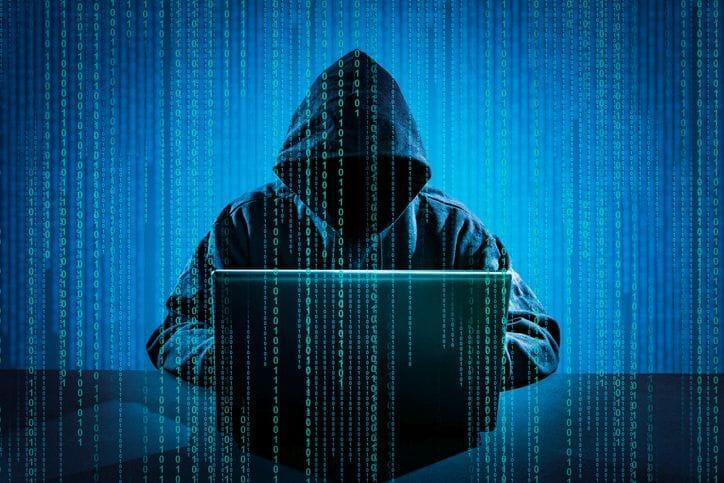 Cybersecurity, i centri operativi diventano cognitivi con Watson di Ibm