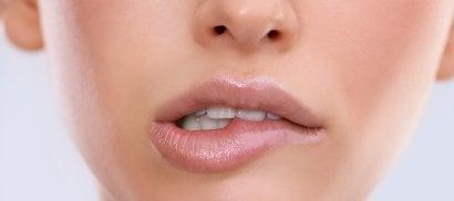 Labbra perfette, una formula le rende davvero irresistibili  Foto   Bocca da star: le dive promosse   di SIMONE VALESINI