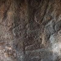Israele, gli studiosi e l'enigma del dolmen: