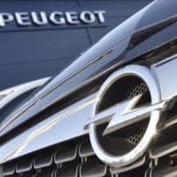 Peugeot acquista Opel, ufficiale l'accordo da 1,3 miliardi di euro con General Motors
