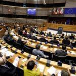 Laureati al Parlamento Europeo, tirocini retribuiti per cinque mesi
