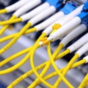 Internet più veloce al Sud. E il Nord è in ritardo