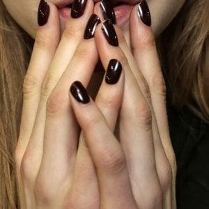 Semi O Permanente Attenti A Quella Manicure Puo Fare Male Alla