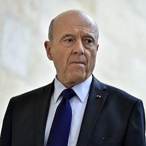 """Francia, Juppé: """"Non mi candido all'Eliseo. Per me è troppo tardi"""""""