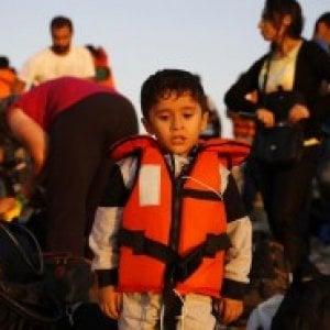 Minori stranieri non accompagnati: un orfanotrofio a cielo aperto