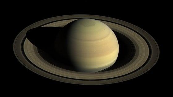 I guardiani del Sistema solare. Così Giove e Saturno ci proteggono dagli asteroidi