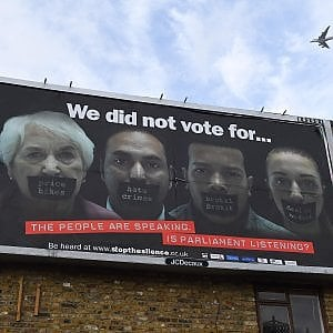 Brexit, l'inghilterra lascia la Ue e ricrea il Commonwealth. Nasce l'Empire 2.0