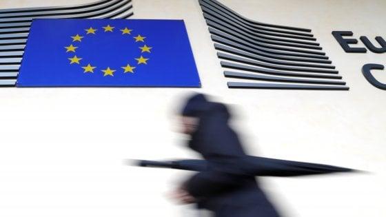 Scandalo rimborsi alla Ue: così i partiti euroscettici hanno truffato Strasburgo