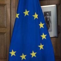 Ue e rimborsi: quei populisti senza morale che tradiscono i propri elettori