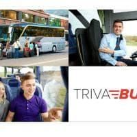 Flixbus & co.: il pullman è davvero low cost