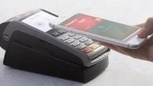 Si paga con l'iPhone: Apple Pay arriva in Italia