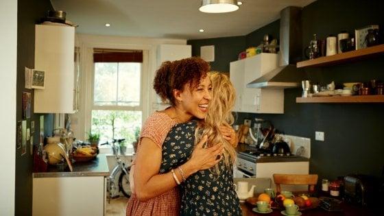 Airbnb: in Italia 83mila host sono donne, nel mondo un milione