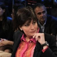 Scandalo rimborsi Ue, Lara Comi: