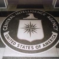 Così la Cia ci spia: Wikileaks pubblica migliaia di file riservati sull'Agenzia