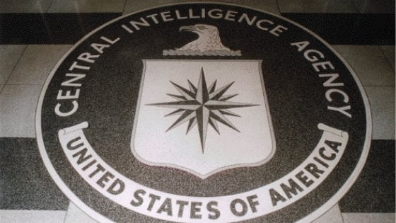 WikiLeaks' files reveal major security breach at the CIA