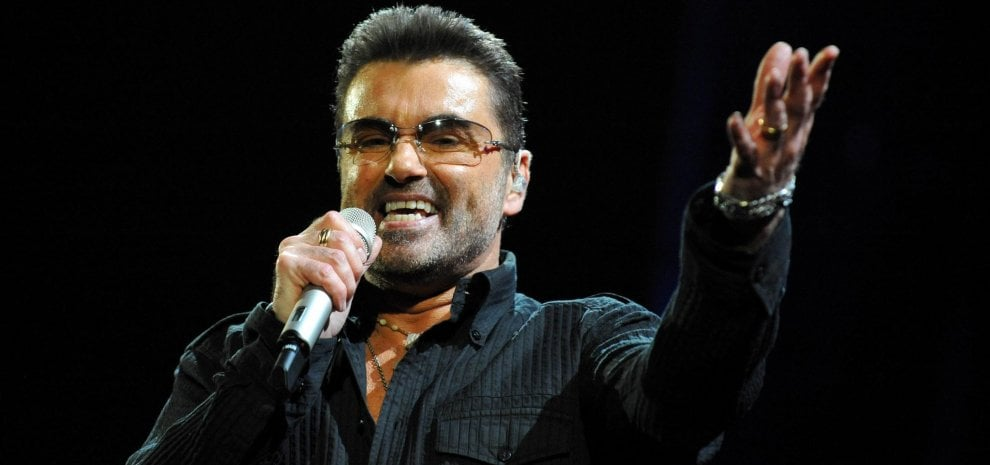 George Michael morto per cause naturali