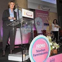 Donne più longeve ma resta ancora molto da fare per la salute femminile