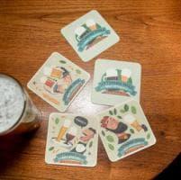 Il ballo delle (birre) debuttanti: ecco le 13 novità da provare