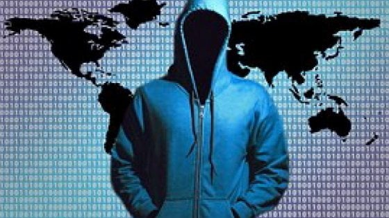 """""""Attenti, i cybercriminali stanno colpendo la rete italiana"""""""