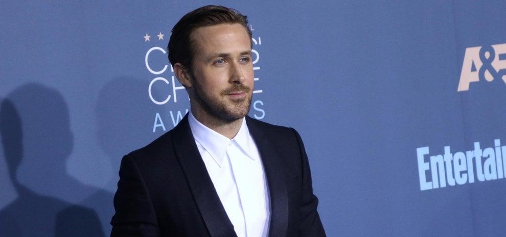 Damien Chazelle e Ryan Gosling di nuovo insieme per 'First man'