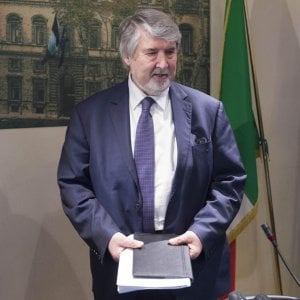 Voucher, il governo pronto al decreto anti-referendum. Pd: torniamo al 2003
